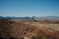 5R6K2534 (ATeshima) Tags: arizona nature havasu