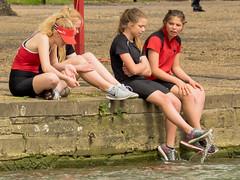 BMS@BedfordRegatta  20160507 837.jpg (mnickjw) Tags: bms rowing regatta 2016 bedfordregatta