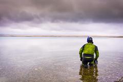 Dive (john.c.arnold) Tags: winter lake photography montana underwater clayton pat willow drysuit