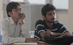 _MG_8455 (UNDP Pakistan) Tags: pakistan peshawar pak
