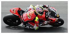 Shakey Byrne (The Landscape Motorcyclist) Tags: nikon df shane hatch ducati 67 byrne brands bsb shakey 80200
