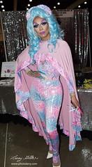 Dragcon 2016 272 (Photo Larry) Tags: portraits drag events queens entertainment