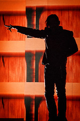 Shinsuke Nakamura (R_O_B_O) Tags: sports silhouette nikon action wrestling wrestlers wwe nakamura prowrestling nxt shinsuke indywrestling shinsukenakamura nikonphotography strongstyle nikond5300 kingofstrongstyle supportindywrestling
