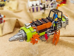 "Jakku Wacky Speeder Race • <a style=""font-size:0.8em;"" href=""https://www.flickr.com/photos/88340929@N05/26915451291/"" target=""_blank"">View on Flickr</a>"