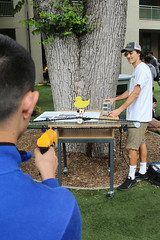 PZ20160513-020.jpg (Menlo Photo Bank) Tags: ca people favorite usa game boys students us spring quad science event smallgroup atherton 2016 engaging upperschool makerfaire menloschool photobypetezivkov appliedscienceresearch