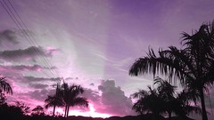Sky And Clouds Clouds And Sky Amanecer Resplandor Colorful Taking Photos Colombia Siluet Palm Trees Mountains Relaxing Moments (nathaliacl10) Tags: mountains colorful colombia amanecer palmtrees skyandclouds siluet takingphotos resplandor cloudsandsky relaxingmoments