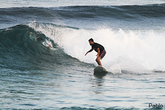 rc0001 (bali surfing camp) Tags: bali surfing dreamland surfreport surflessons 26052016