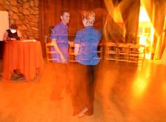 20090712_Naru_and_Molly_Wedding_Reception_0012.jpg (Ryan and Shannon Gutenkunst) Tags: ca family usa dancing benlomond sequoiaretreatcenter ryangutenkunst shannongutenkunst naruandmollysweddingreception