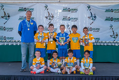 """Midstate Cup • <a style=""""font-size:0.8em;"""" href=""""http://www.flickr.com/photos/49635346@N02/26991629800/"""" target=""""_blank"""">View on Flickr</a>"""