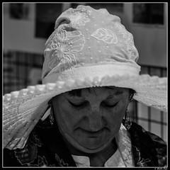 minck_03 (Les photos de Laurent) Tags: france mujer nikon lace femme north cap chapeau dentelle calais laurent nord norte pasdecalais encaje coiffe d3200 tocado poissonire laidy minck courgain gaudinfazio