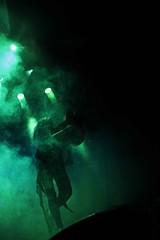 (jaredatevents) Tags: music livemusic musicphotography rock metal canon 6d hobart tasmania darkmofo festival winter heavymetal blackmetal deathmetal guitar guitarist australia tribulation swedish
