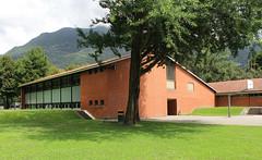 IMG_3002 (trevor.patt) Tags: school architecture ticino bellinzona ch camenzind