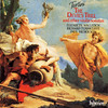 TARTINIDEVILSTRILLCD (ESP1138) Tags: devils trill other violin sonatas giuseppe tartini locatelli trio hyperion records compact disc album cover