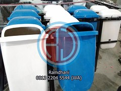 Tong Sampah Fiber Harga Jual Tempat Sampah Fiberglass (Ramdhani Jaya) Tags: news fiberglass fiber tong harga tempat sampah