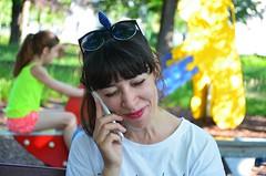 Pargis (anuwintschalek) Tags: park summer june austria sommer niedersterreich stadtpark suvi demet 2016 wienerneustadt d7k nikond7000 18140vr