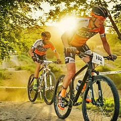 The ultimate mountain bike racing weekend! Good luck to every racer. Have fun and enjoy the sun! Das ultimative Mountain Bike Rennwochenende! Viel Erfolg an alle. Geniet die Zeit in der Sonne! #focusbikes #mountainbike #bike #biking #mountainbiking #nice (revolutionsports.eu) Tags: road mountain sports bike bicycle cycling reparatur steel dream revolution carbon custom fahrrad cyclecross cycles stahl rennrad masrahmen instagram ifttt konstructive