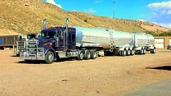 Tradeore.com B2B Transport and Logistics Trade and Business Directory Fuel Transport Tanker (giuelith_timantti) Tags: auto china uk england india news cars industry japan shop turkey germany store election automobile dubai estonia hungary iran belgium russia air politics iraq transport platform poland automotive baltic cargo latvia stocks business vehicles bulgaria intelligence trading data trucks autos qingdao shipping tu kazakhstan trade campaign economy saudiarabia development insurance strategy hosting supply finance ironore gost manufacturing shares kamaz tatarstan mutualfund rkey regionalbusiness b2bmarket globalb2b giuelith tradeorecom alfarab mineralsmining