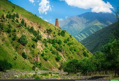 12232694_968984203149676_8222786844309141060_o (Sulkhan Bordzgor) Tags: chu ital chechnya