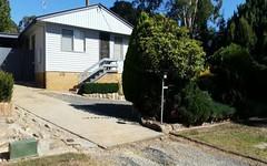 110 Pioneer Street, Batlow NSW