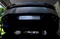 Salone Auto Torino (100) (Pier Romano) Tags: auto italy parco cars car torino nikon italia expo piemonte salone valentino automobili esposizione 2016 veicoli vetture quattroruote d5100