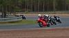 7IMG6891 (Holtsun napsut) Tags: summer training suomi finland drive day racing motorcycle circuit kesä motorrad päivä moottoripyörä alastaro ajoharjoittelu motorg