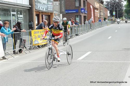 G-sport kasterlee (87)