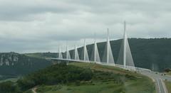 IMG_5124 (Triin Olvet) Tags: millau bridge france prantsusmaa