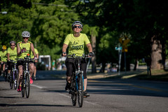CR_VLL-6628 (The Ride For Roswell) Tags: la vince fratta cr ridindirty countryroute photographersvinceandlucalafratta
