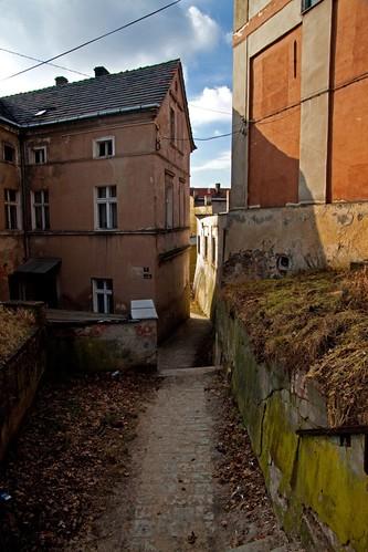 Fotoausflug nach Polen 15