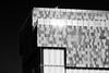 MAS - detail (◄bl►) Tags: building art architecture geotagged iso200 mas europe belgium structures belgië architectural antwerp artmuseum antwerpen flanders edifice edifices personalfave vlaanderen canoneos5d ef70200mmf4lusm vlaamsgewest cvkc 12500secatf80