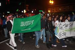 Photo representing 2011 Homecoming Parade
