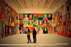 Walker Art Museum (A_Captured_MomentMN) Tags: love funky funday artsyfartsy walkerartmuseum 18thanniversary