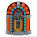 "LEGO Jukebox • <a style=""font-size:0.8em;"" href=""http://www.flickr.com/photos/44124306864@N01/6793764144/"" target=""_blank"">View on Flickr</a>"