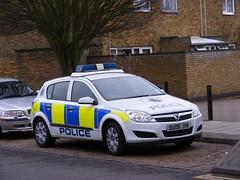 OU08 JVK  Hertfordshire Police (mr-bg) Tags: hertfordshirepolice ou08jvk