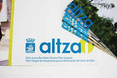 Altza_10