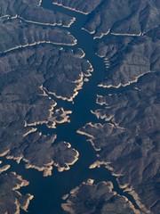 CascadeMtns_20120215-4450 (@ddimick) Tags: california oregon washington 2012 feb15 cascademountainrange ddimick dennisdimick
