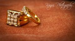 Love creates an us without destroying me!! (kunjan detroja) Tags: wedding groom bride couple indian hindu prewedding indianwedding weddingphotography indianmarriage maharastrian gujaratiwedding indianweddingphotography