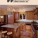 Wilco Custom Cabinets in Green Bay Wisconsin