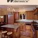 Wilco Custom Cabinets in Green Bay Wisconsin