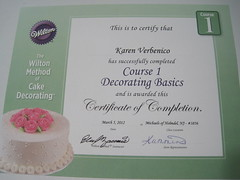IMG_2397 (cooknknit) Tags: 2012 cakeclass