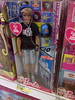 Hispter Ken Two (metalmoonsanctuary) Tags: pictures apple ipod phone touch hipster ken barbie droid