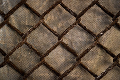 In the grid (Daniel Kulinski) Tags: city urban mirror europe image walk daniel creative picture shapes evil samsung poland warsaw civic imaging 1977 less nx nx200 kulinski daniel1977 samsungnx samsungimaging samsungnx200 danielkulinski