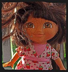 Dora (andyrainier) Tags: andy by photography rainier mygearandme blinkagain