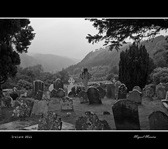 (miguel m2010) Tags: ireland glendalough wicklow montains mygearandme mygearandmepremium mygearandmebronze mygearandmesilver mygearandmegold mygearandmeplatinum mygearandmediamond