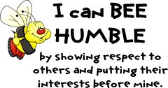I Can BEE Humble (Enokson) Tags: school white signs black yellow insect education edmonton respect classroom library libraries character bees banner decoration free insects class bee noticeboard header displays signage theme phrase value schools bulletinboard instruction topper humble middleschool values juniorhigh bulletinboards printables printable trait traits librarysignage schoolroom charactereducation librarydisplays tackboard librarysigns middleschools freeuse humbleness juniorhighschools freeprintable charactertrait classdecoration classroomdecoration schooldisplays vblibrary enokson librarydecoration charactertheme schooldecoration icanbeehumble jenoksondisplay enoksondisplay jenoksondisplays enoksondisplays