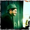 "Mr. Sandman (vocals) • <a style=""font-size:0.8em;"" href=""http://www.flickr.com/photos/64072743@N03/6826494092/"" target=""_blank"">View on Flickr</a>"