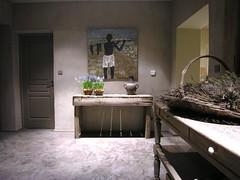 Maison-Temoin-Perfectino-290508-153
