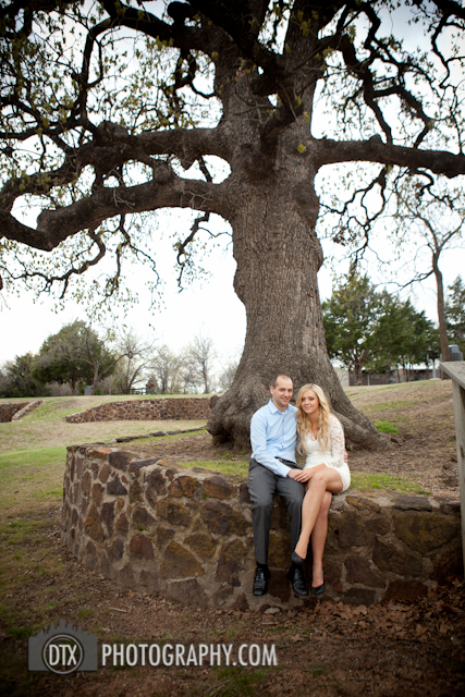coppell wedding photographer