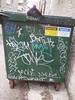 (SlutsMcGee) Tags: chicago eh graffiti feel bad mole mage myth orfn amuse tdm sowut