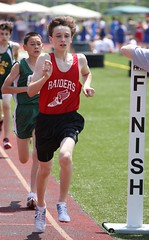"CYO Track 11 02 017 • <a style=""font-size:0.8em;"" href=""http://www.flickr.com/photos/30723231@N05/6849586739/"" target=""_blank"">View on Flickr</a>"